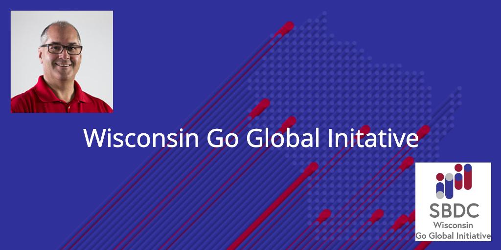 Chris Wisconsin Go Global Slider
