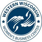 Western Wisconsin business_center_logo