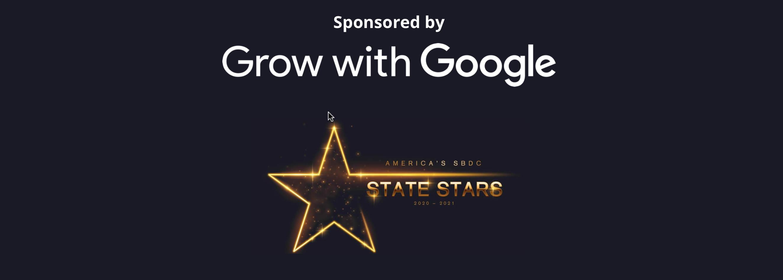 state stars image